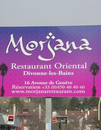 Morjana (1)